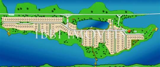 1000 Metros Com A Melhor Localização  4