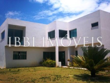 Busca Vida House in Excellent Opportunity 1