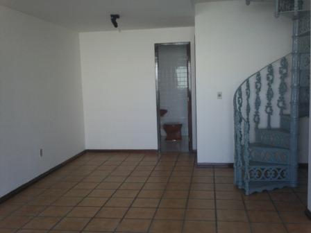 Duplex Apartment in Itapua 1