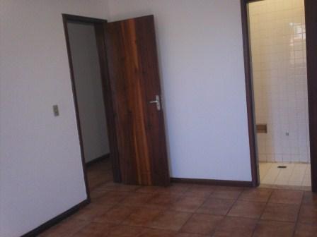 Duplex Apartment in Itapua 8