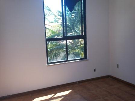 Duplex Apartment in Itapua 4