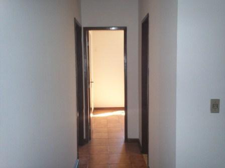 Duplex Apartment in Itapua 5