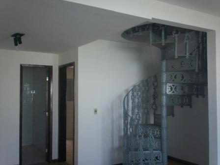 Duplex Apartment in Itapua 2