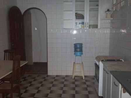 House 2 bedrooms 1 bathroom in Itapua 9