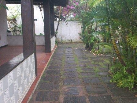 House 2 bedrooms 1 bathroom in Itapua 8