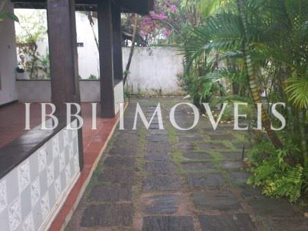 House 2 bedrooms 1 bathroom in Itapua 8