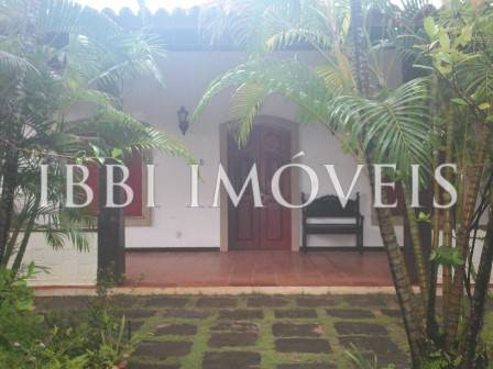House 2 bedrooms 1 bathroom in Itapua 7