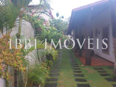 House 2 bedrooms 1 bathroom in Itapua 1