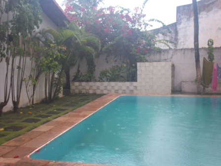 House 2 bedrooms 1 bathroom in Itapua 4