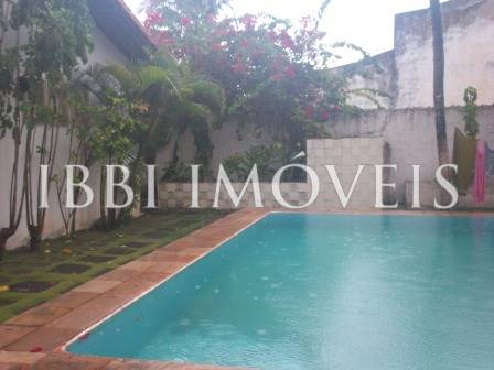 House 2 bedrooms 1 bathroom in Itapua 4