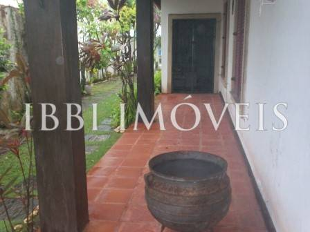 House 2 bedrooms 1 bathroom in Itapua 3
