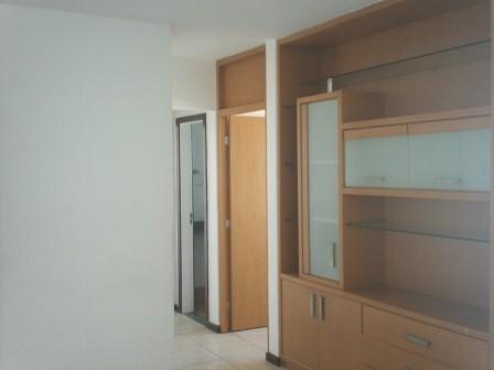 Apartamento 3 quartos com ótima localização 2