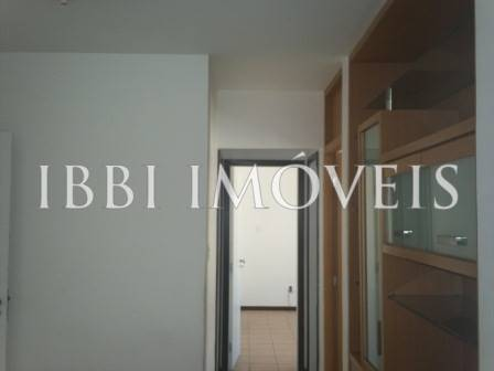 Apartamento 3 quartos com ótima localização 3