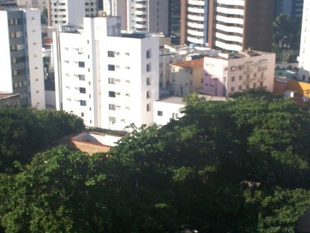 Apartamento 3 quartos com ótima localização 1
