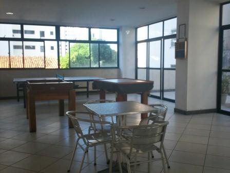 Apartamento 3 quartos com ótima localização 6