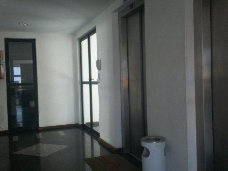 Apartamento 3 quartos com ótima localização 7