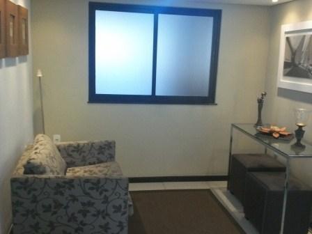 Apartamento 3 quartos com ótima localização 10