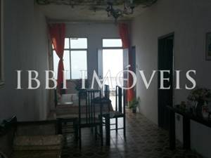5 bedroom house in Pelourinho