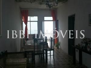 5 casa camera da letto in Pelourinho