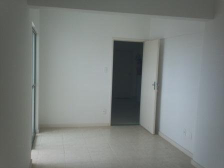 2 bedroom apartment in Brotas 9