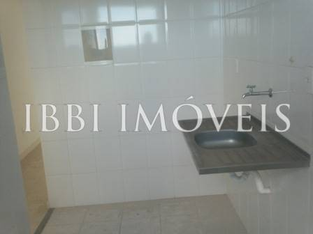 2 bedroom apartment in Brotas 7