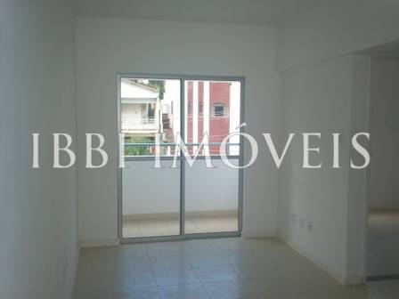 2 bedroom apartment in Brotas 3