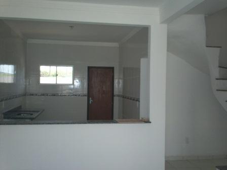 Apartment 2 or 3 bedrooms in Ipitanga 4