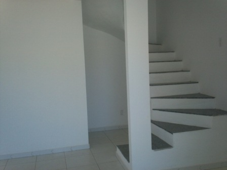 Apartment 2 or 3 bedrooms in Ipitanga 9