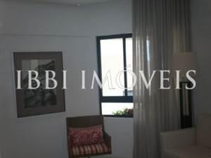 Appartamenti-camera da letto o 2 camere da letto sul Sentiero degli Alberi