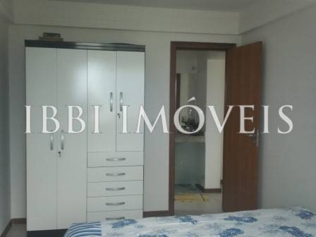 Coverage bedroom apartment in Jardim Armacao 5