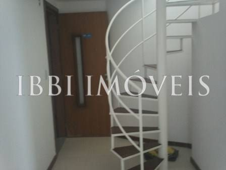 Coverage bedroom apartment in Jardim Armacao 4
