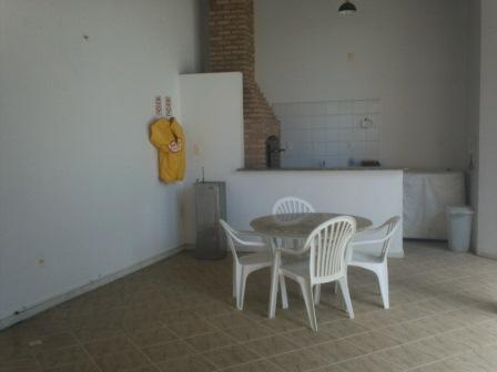 Apartamento de 3 quartos 2 suítes em Patamares 8