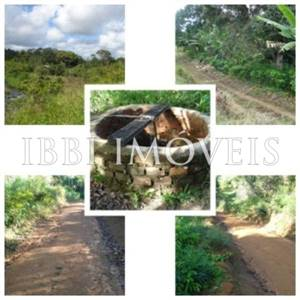 32ha farm with Una in Bahia