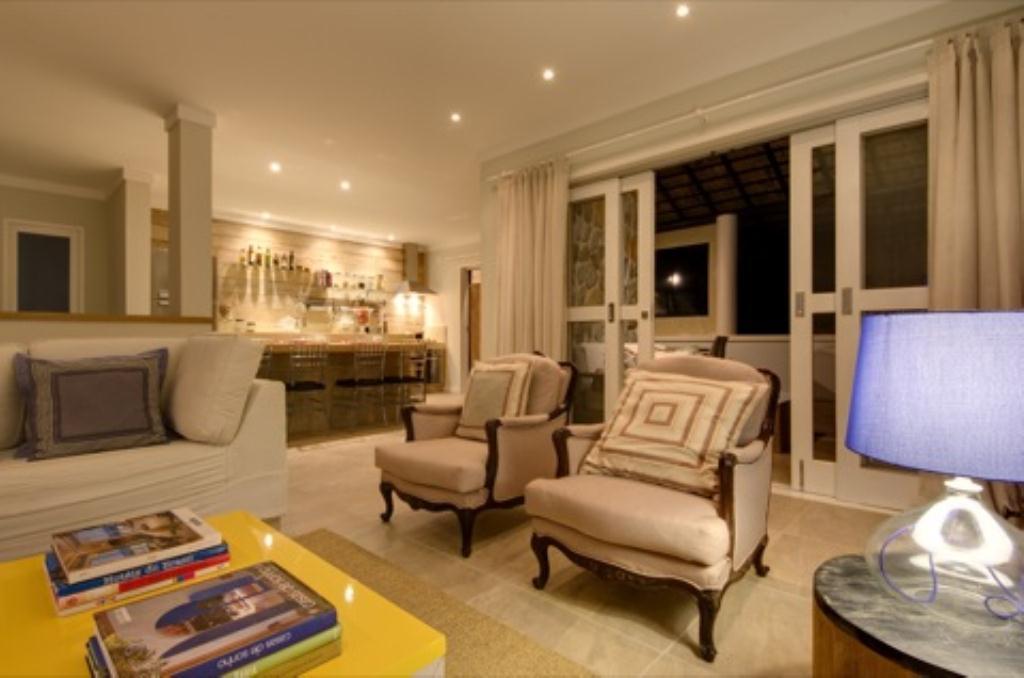 Casa de luxo mobiliada em resort exclusivo porto seguro for Case belle arredate