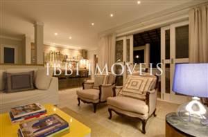 Casa De Luxo Mobiliada Em Resort Exclusivo