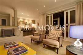 Casa De Luxo Mobiliada Em Resort Exclusivo 2