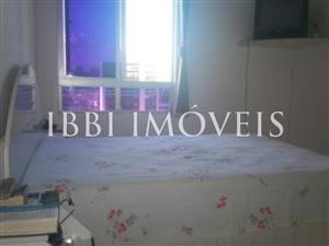 3 Rooms in broad Itaigara