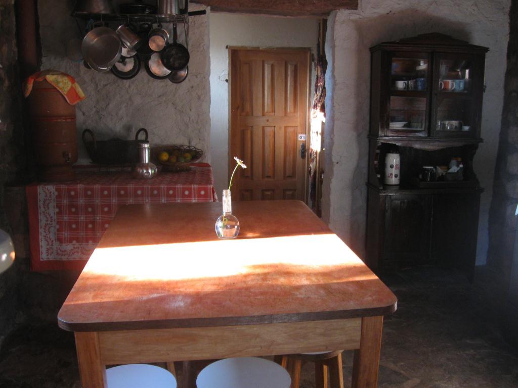 Casa estilo colonial   5