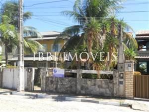 Casa-Chalet en Urbanización cerrada
