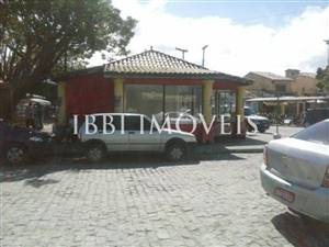 Commercial Land In The Central Of Porto Seguro For Sale