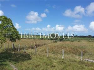 Farm with 1527 Hectares