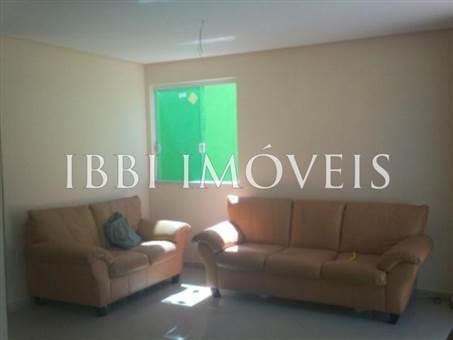 House with 5 bedrooms in Lauro de Freitas 3