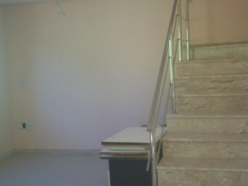 House with 5 bedrooms in Lauro de Freitas 4