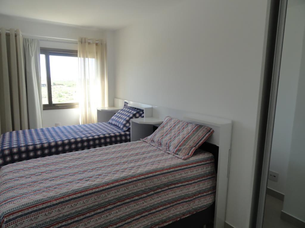 Iberostar con 2 camere da letto 5