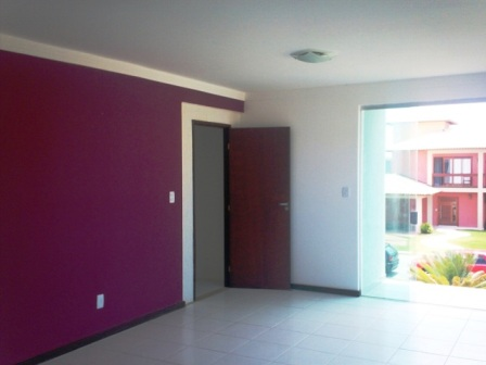 Busca Vida House in Excellent Opportunity 8