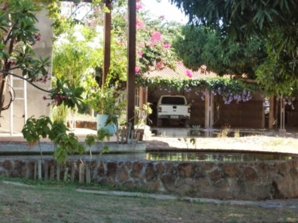 Linda fazenda em Arembepe 3