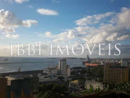 Salvador, strategic location on Commercial Opportunity in Pelourinho 2