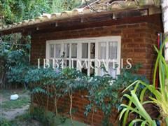Casa E 3 Chalés Em Terreno De 550M2 8