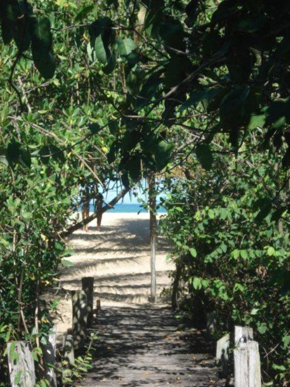 Beautiful Pousada On The Beach For Sale In Trancoso 7