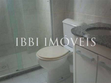 2 Bedroom Great Location in Itaigara 7